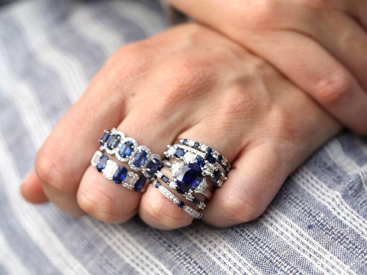Tmx 8l8a1043 51 23488 1569872412 Atlanta wedding jewelry