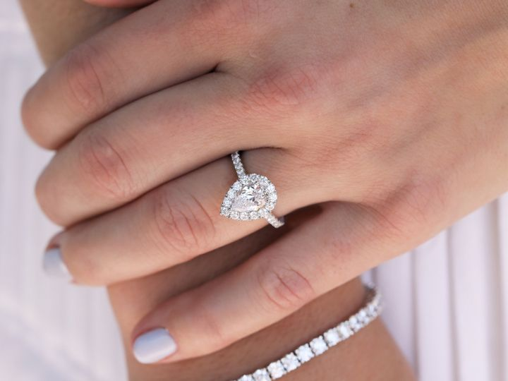Tmx 8l8a1668 51 23488 1569871243 Atlanta wedding jewelry