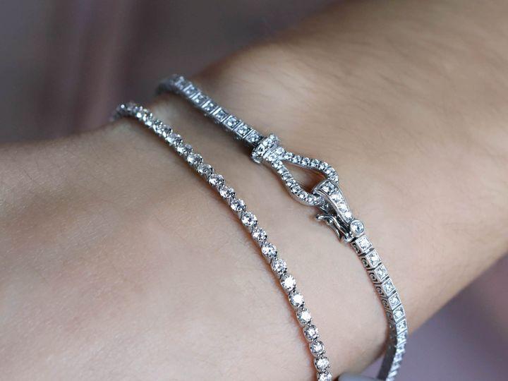 Tmx 8l8a2971 51 23488 1569871557 Atlanta wedding jewelry