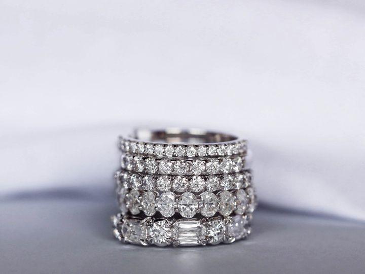 Tmx 8l8a2999 51 23488 1569871432 Atlanta wedding jewelry