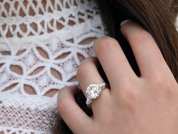 Tmx 8l8a3018 51 23488 1569871574 Atlanta wedding jewelry