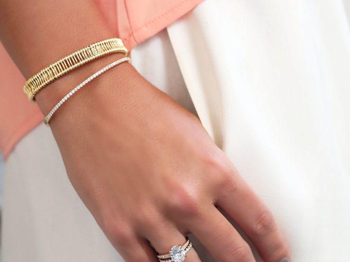 Tmx 8l8a3066 51 23488 1569871614 Atlanta wedding jewelry