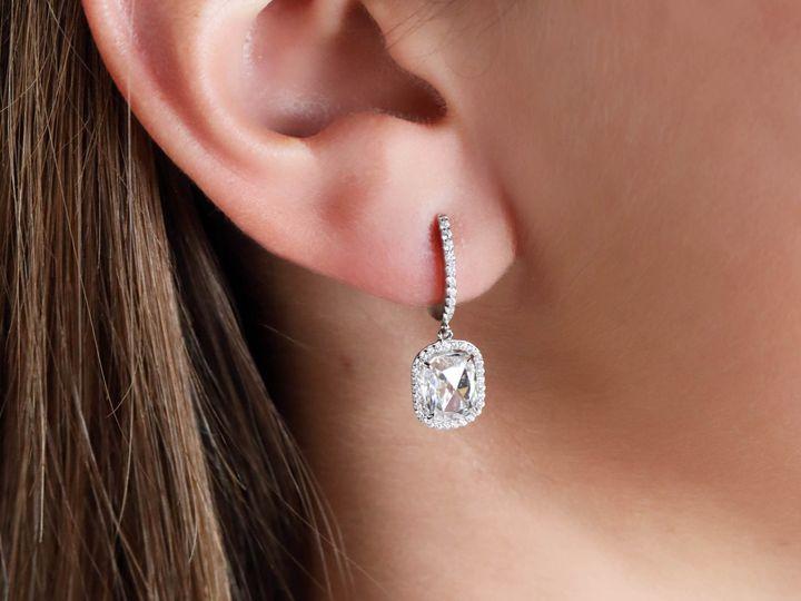 Tmx 8l8a3091 51 23488 1569871598 Atlanta wedding jewelry
