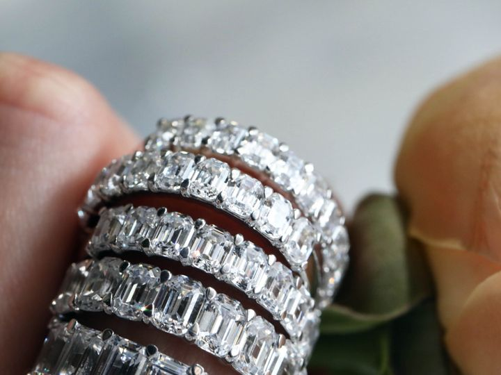 Tmx 8l8a3198 51 23488 1569871636 Atlanta wedding jewelry