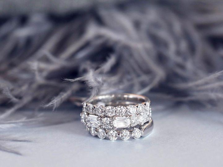 Tmx 8l8a3235 51 23488 1569871661 Atlanta wedding jewelry