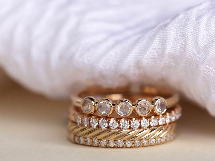 Tmx 8l8a3302 51 23488 1569871426 Atlanta wedding jewelry