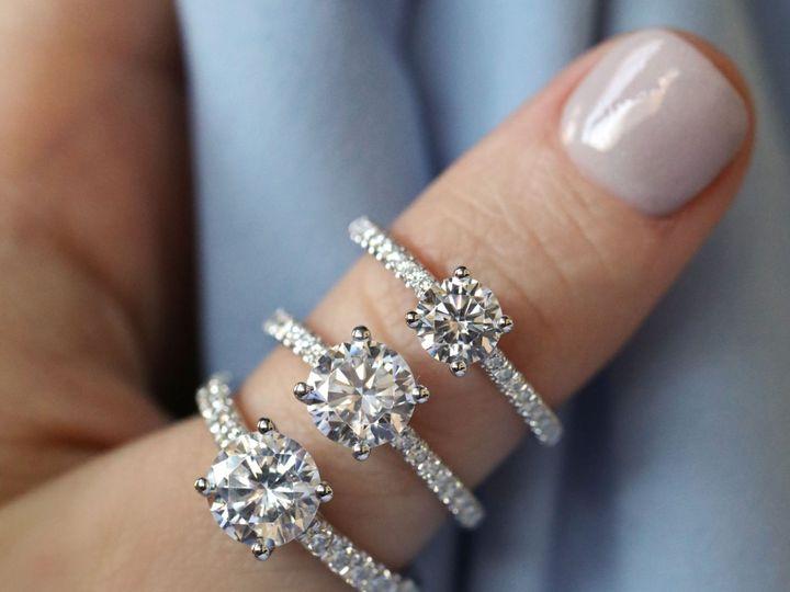Tmx 8l8a3416 51 23488 159164499156878 Atlanta wedding jewelry