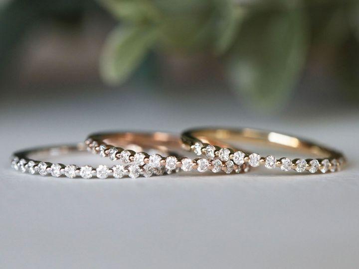 Tmx 8l8a3558 51 23488 159164500270732 Atlanta wedding jewelry