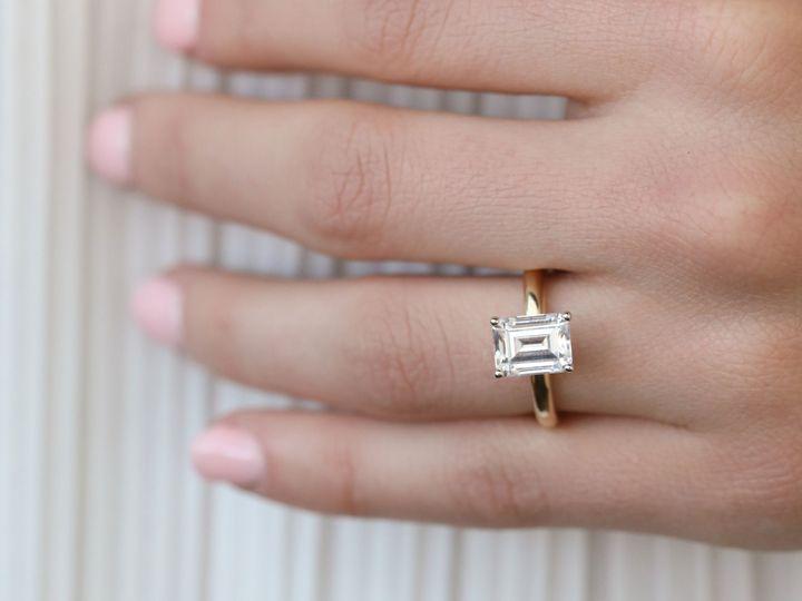 Tmx 8l8a3592 51 23488 159164501011082 Atlanta wedding jewelry