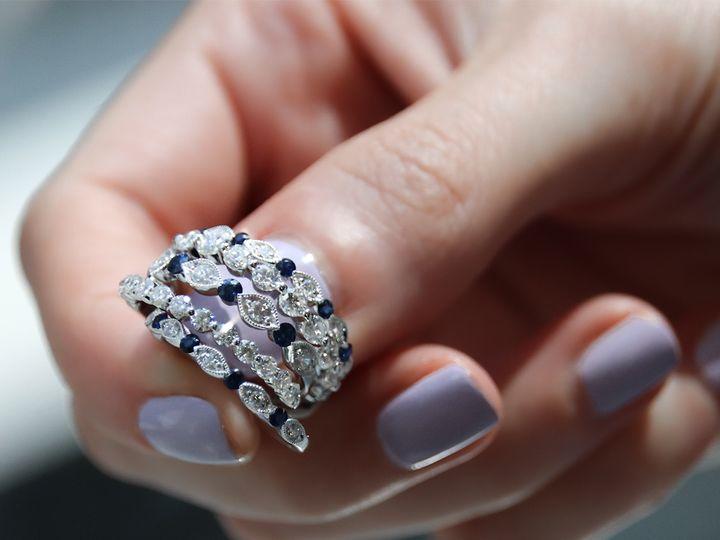 Tmx 965c26c9 5aea 4f1a 81fe 7f1cdf3f8070 51 23488 1569872293 Atlanta wedding jewelry