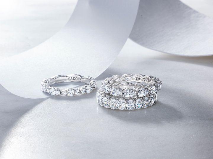 Tmx Anniversary Bands 3024 Hm 07 51 23488 1569872175 Atlanta wedding jewelry