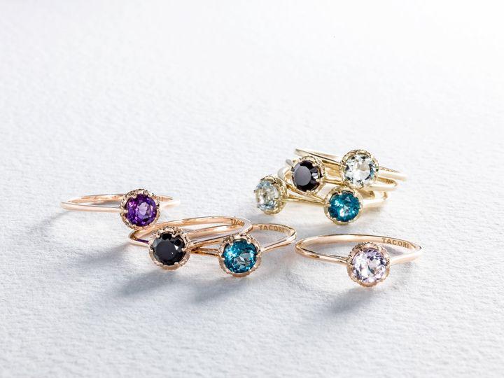 Tmx Crescentcrown Jck2019 2575 51 23488 1569872263 Atlanta wedding jewelry