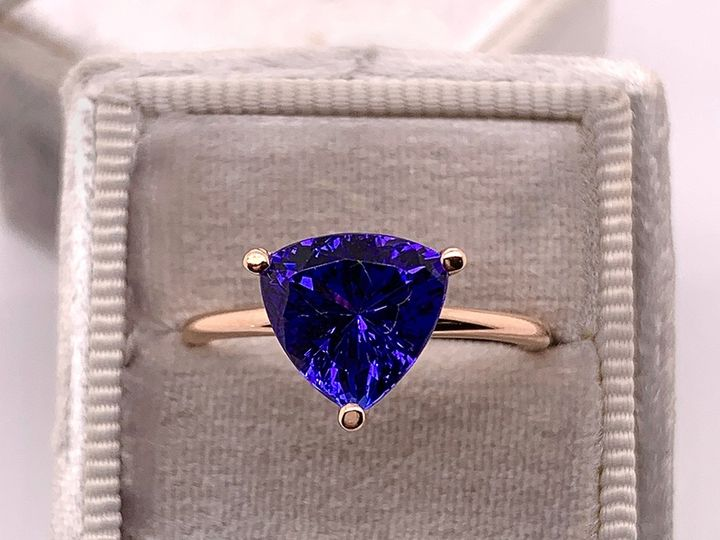 Tmx Custom Gemstone Engagement Ring Sylvie 51 23488 159164352038940 Atlanta wedding jewelry