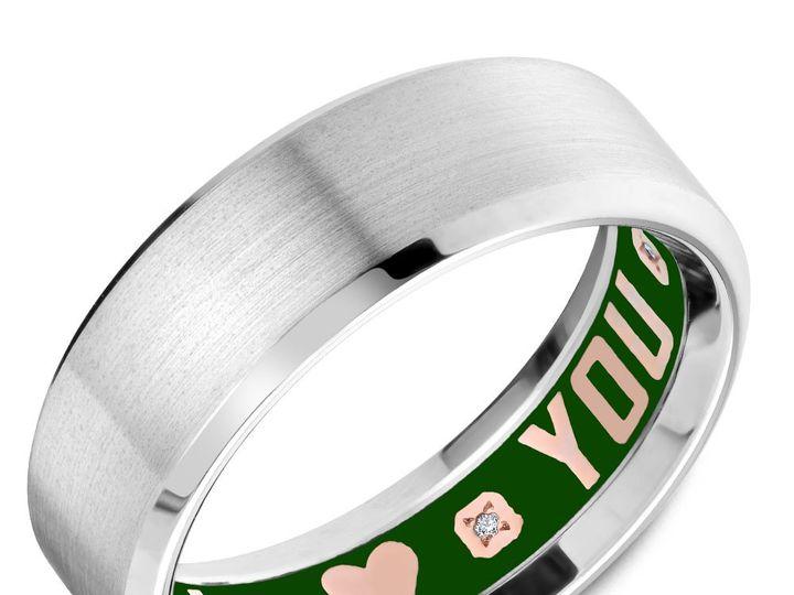 Tmx Cx4 0007w 51 23488 159164232176875 Atlanta wedding jewelry