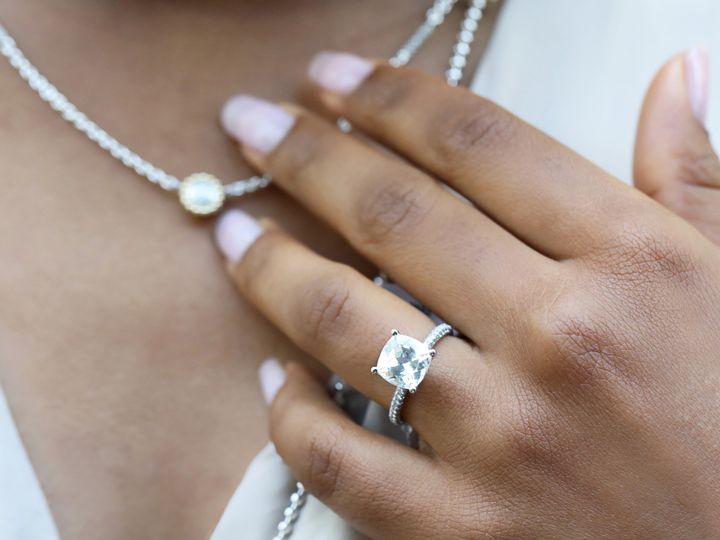 Tmx Facetune 23 05 2019 15 28 58 51 23488 159164347481206 Atlanta wedding jewelry