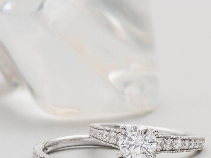 Tmx Fana June 1 51 23488 159164234881505 Atlanta wedding jewelry