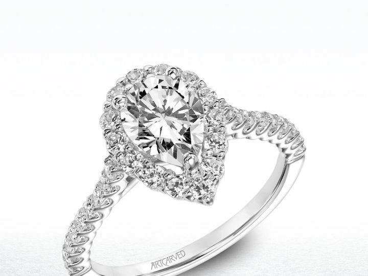 Tmx Feb 19 51 23488 159164266652167 Atlanta wedding jewelry