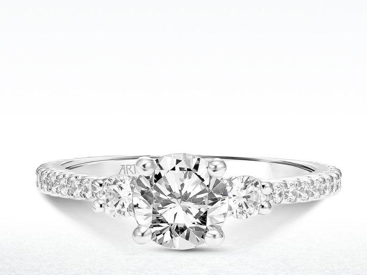 Tmx Feb 6 51 23488 159164266694908 Atlanta wedding jewelry