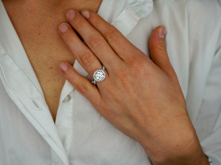 Tmx Img 0365 51 23488 159164256853986 Atlanta wedding jewelry