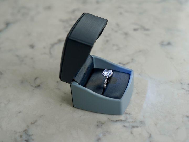 Tmx Img 0368 51 23488 159164257380957 Atlanta wedding jewelry
