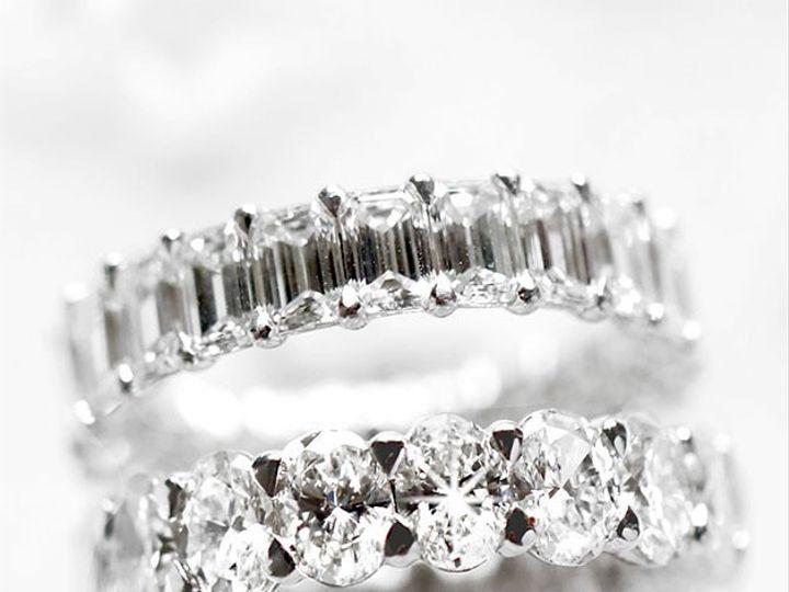 Tmx Infinitybands 51 23488 159164289749292 Atlanta wedding jewelry