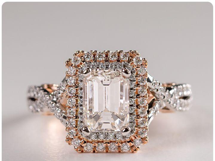 Tmx Insignia7084cu 08292019 04 51 23488 159164351079107 Atlanta wedding jewelry