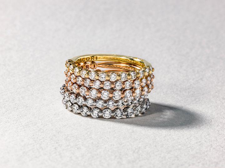 Tmx Jck2019 3718 51 23488 1569871260 Atlanta wedding jewelry