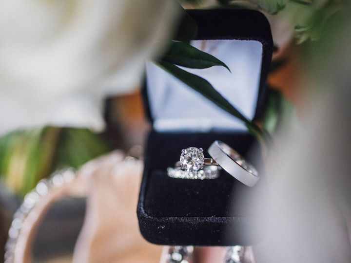 Tmx Jessica Scott 9 21 19 Jessica Scott 0018 51 23488 159164498059006 Atlanta wedding jewelry