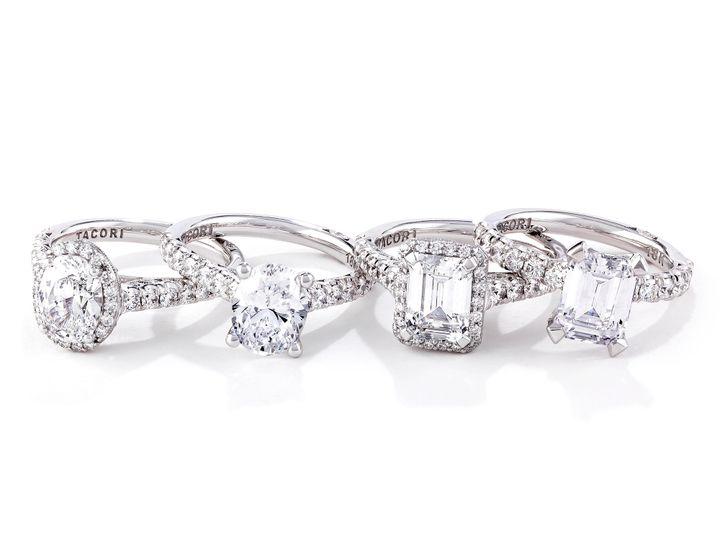 Tmx Petite Crescent 2 Lo 51 23488 1569871305 Atlanta wedding jewelry