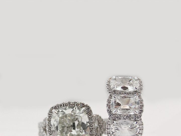 Tmx Reheah 51 23488 159164349775963 Atlanta wedding jewelry