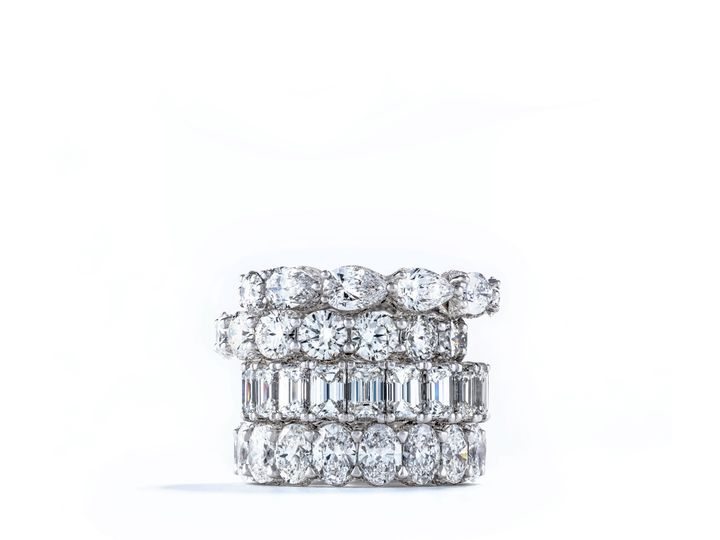 Tmx Royalt Anniversary Bands 01 Lo 51 23488 1569871271 Atlanta wedding jewelry