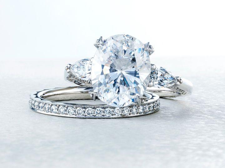 Tmx Royalt Ht2628ov11x9 Lo 51 23488 1569872207 Atlanta wedding jewelry