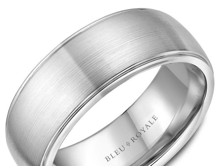 Tmx Ryl 005w85 51 23488 159164227153664 Atlanta wedding jewelry