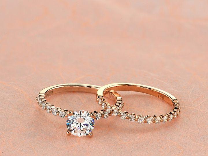Tmx S1p14 B1p15 Sylvie Solitaire Engagement Ring 51 23488 159164281270007 Atlanta wedding jewelry