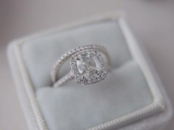 Tmx Set 51 23488 159164272837815 Atlanta wedding jewelry