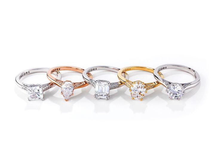 Tmx Simply Tacori 1 Lo 51 23488 1569871287 Atlanta wedding jewelry