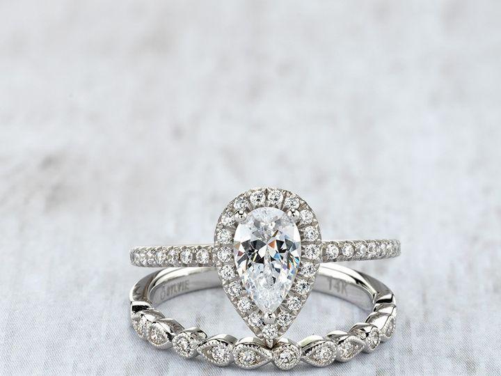 Tmx Sy999 B0033 Sylvie Pear Shaped Engagement Ring With Halo 51 23488 159164280563528 Atlanta wedding jewelry