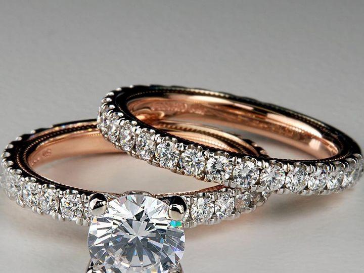 Tmx Tr210r4 2t 002 51 23488 159164260790585 Atlanta wedding jewelry
