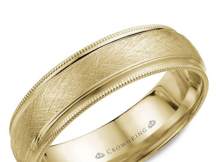 Tmx Wb 7915 51 23488 159164229358193 Atlanta wedding jewelry