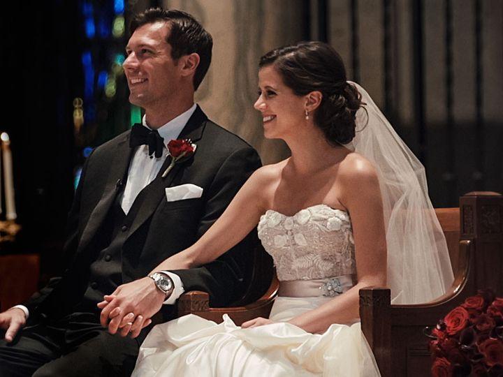 Tmx 1425405489489 Minneapolis Basilica Wedding Minneapolis, Minnesota wedding videography