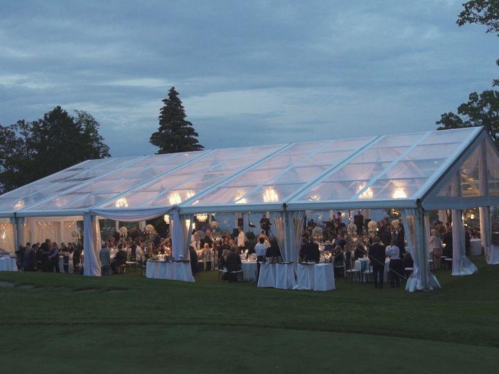 Tmx 1449813505631 Apres Tents Minneapolis, Minnesota wedding videography