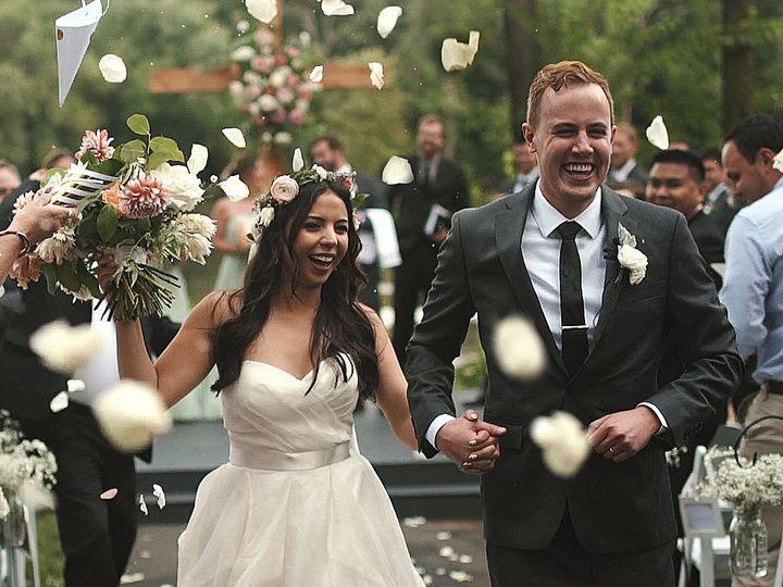 Tmx 1516170990 465147a96658953e Carmen And Tony Vimeo Cover Minneapolis, Minnesota wedding videography