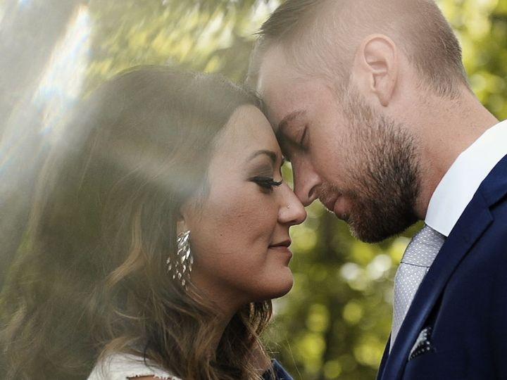 Tmx 1516171392 33d95c0a31328814 1516171390 9e550e17ae58f547 1516171390676 1 Jessica And Jack F Minneapolis, Minnesota wedding videography