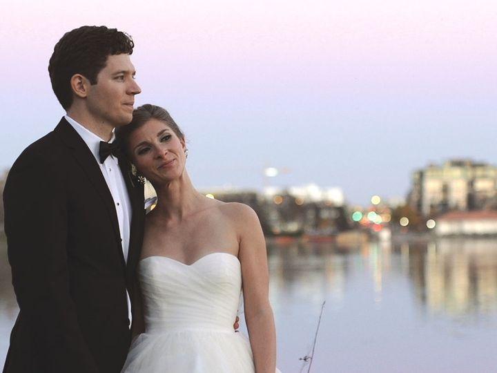 Tmx 1516171396 6c619eab3edc3660 1516171394 6c9dca1118efc428 1516171394500 2 Michaelen And Jero Minneapolis, Minnesota wedding videography