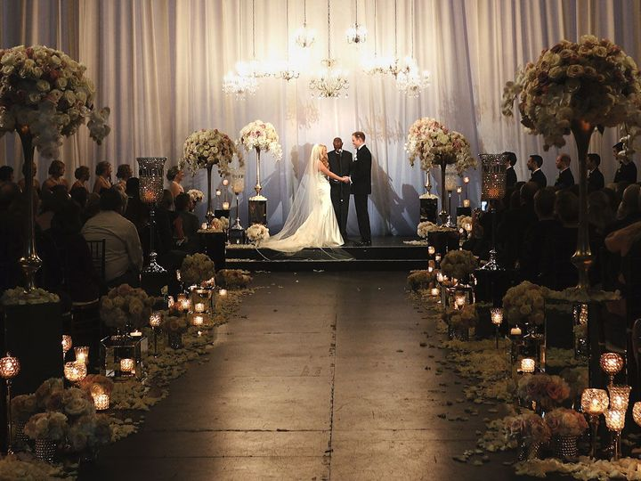 Tmx 1516171839 65db184b199db743 1516171838 Fd56da2b9e8c6c5d 1516171837860 4 Maddie Ben Minneapolis, Minnesota wedding videography