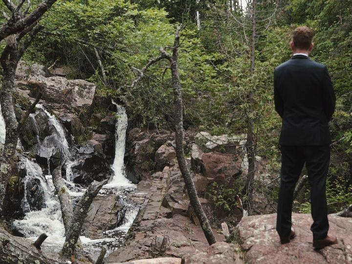 Tmx 1516171860 7b3240c163b9908f 1516171858 2c922dbb25fd01df 1516171858147 5 Mary And Lon Film  Minneapolis, Minnesota wedding videography