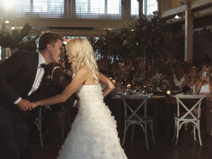 Tmx 1516171875 086e2cf256921b01 1516171873 E90e024271d50396 1516171872843 6 Project 20171114 0 Minneapolis, Minnesota wedding videography