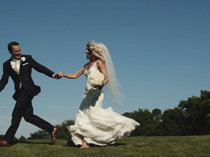 Tmx 1516171919 66c59e7bc2eec2bd 1516171918 B86b1524af26def9 1516171917799 8 Andy Morgan 11 Minneapolis, Minnesota wedding videography