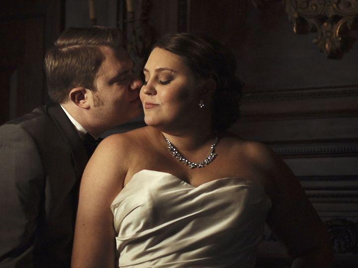 Tmx 1516171929 D03fd8760a69f968 1516171928 F94e793de97e9bb5 1516171927819 9 21 Ashley And Stev Minneapolis, Minnesota wedding videography
