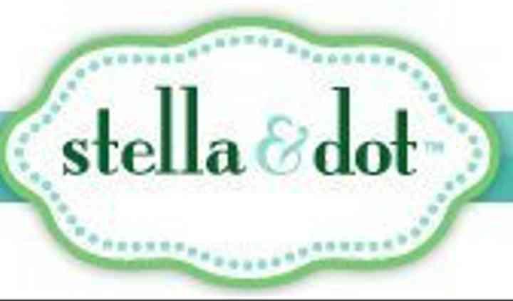 Stella & Dot Jewelry, Independent Stylist Becky Schelle